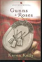 Gunns & Roses