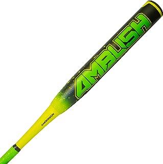hottest slowpitch softball bats