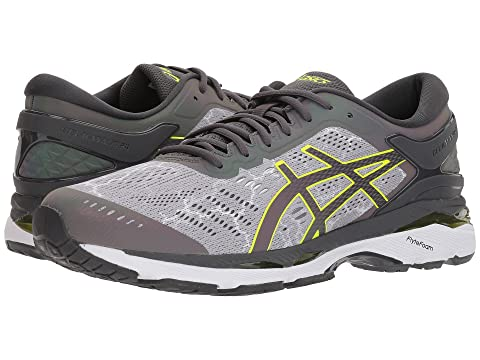ASICS GEL-Kayano® 24 Lite-Show at 6pm c484d20756