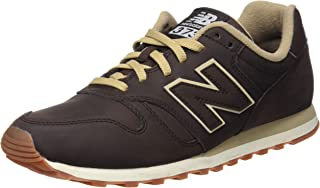 new balance Men's Quick V2 Multisport Training Shoes