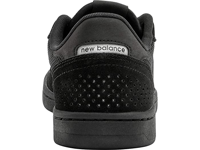 New Balance Numeric NM440 | Zappos.com