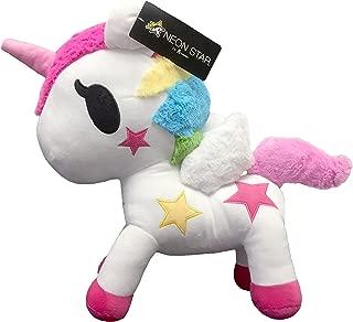 Tokidoki Unicorno Pillow Buddy