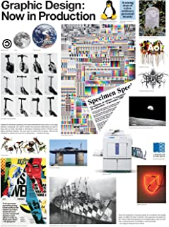 walker art center graphic design