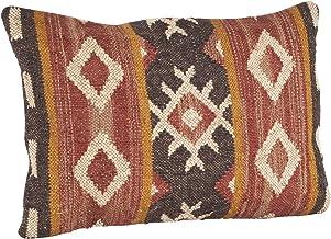 Amazon Com Kilim Throw Pillows