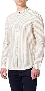 Sisley Camicia Uomo