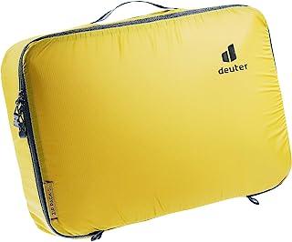 Deuter Zip Pack 5 Bolsa de Transporte, Unisex Adulto, Turmeric, 5 L
