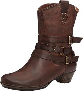 Best pikolinos brujas knee high boots Reviews