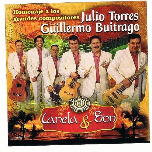 Dame Tu Mujer Jose De Julio Torres Guillermo Buitrago En Amazon Music Amazon Es