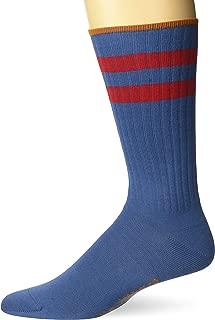 Nudie Jeans Men's Amundsson Sport Socks