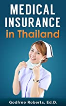 boots thailand promotion