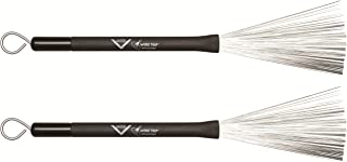 vater wire brushes