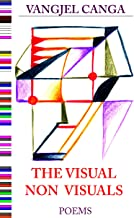 The Visual Non Visuals