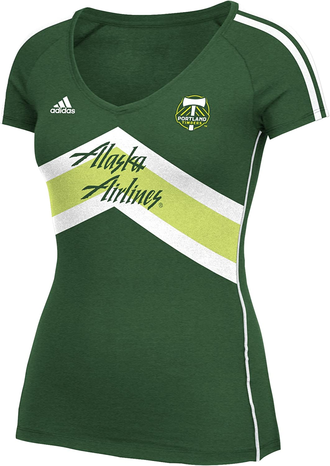 MLS Women's NEW before selling shopping ☆ Top Club