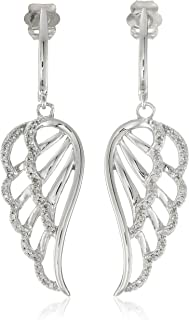 Best diamond angel ring Reviews