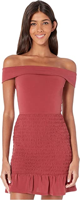 f4b44440044 Women's Dresses + FREE SHIPPING | Clothing | Zappos.com