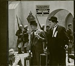 Another Fine Mess Records Presents Stan Laurel & Oliver Hardy Vol.3