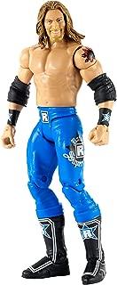 WWE Basic Figure, Edge
