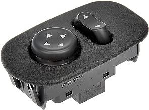 Dorman 901-5126 Door Mirror Switch for Select IC Corporation / International Trucks