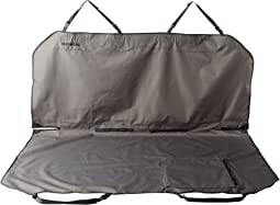 Dirtbag Seat Cover