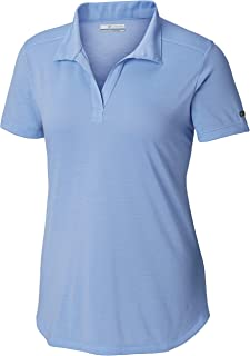 Columbia Anytime Casual Polo