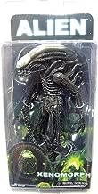 neca alien big chap