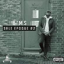 Best bms for sale Reviews
