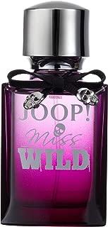 joop blue perfume