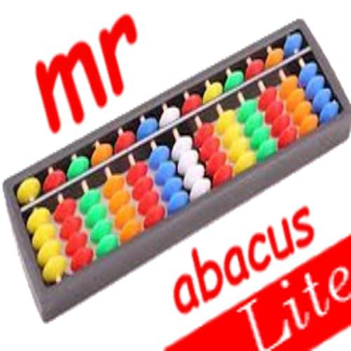 Mr. Abacus 2 Lite