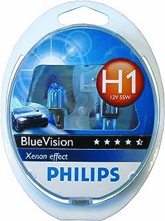Suchergebnis Auf Für Außenlampen Philips Außenlampen Glühlampen Auto Motorrad