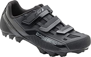 Best skate shoes for mountain biking Reviews