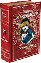 les miserables french version book
