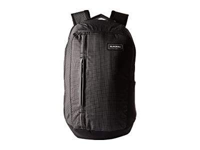 Dakine Network Backpack 26L (Rincon) Backpack Bags