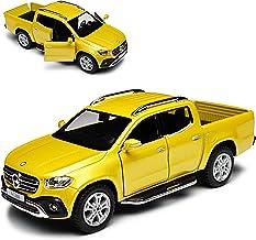 Suchergebnis Auf Für Modellauto Mercedes E Klasse