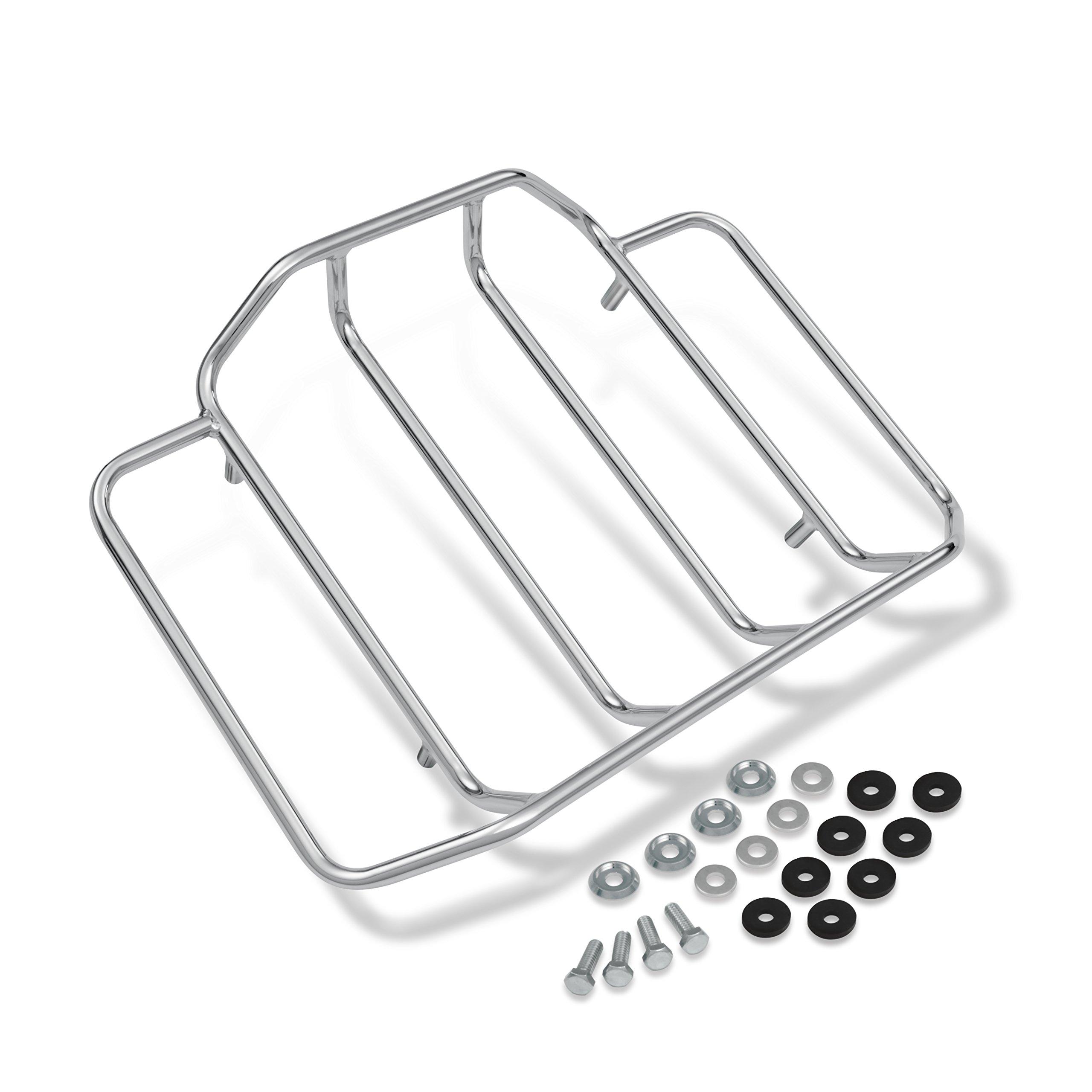 Transparent Hose /& Stainless Black Banjos Pro Braking PBC1176-CLR-BLA Braided Clutch Line