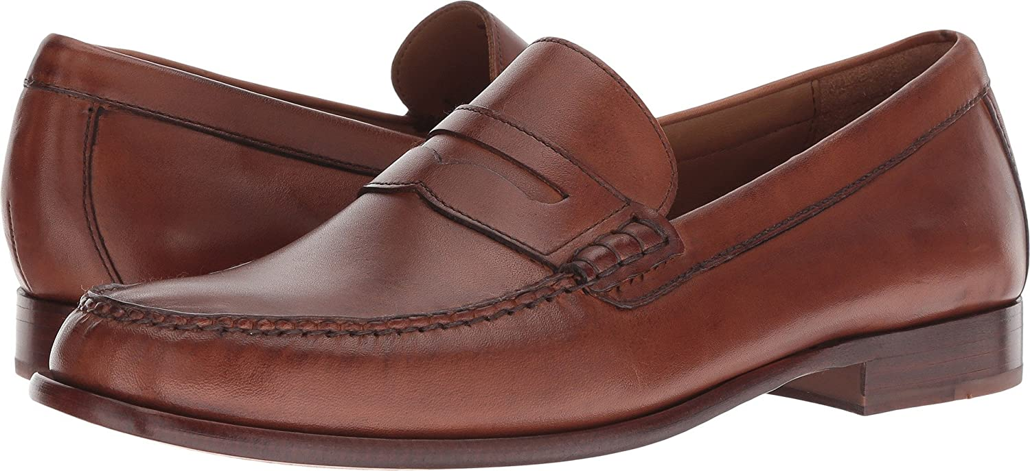 Cole Haan Men's Pinch Campus Penny Loafer