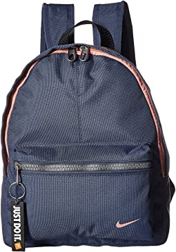 Young Athletes Classic Base Backpack