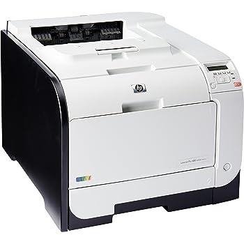 Amazon Com Hp Color Laserjet 2600n Imprimante Laser Couleur Electronics