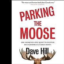 dave hill book