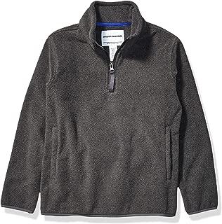 Best 3t fleece jacket Reviews