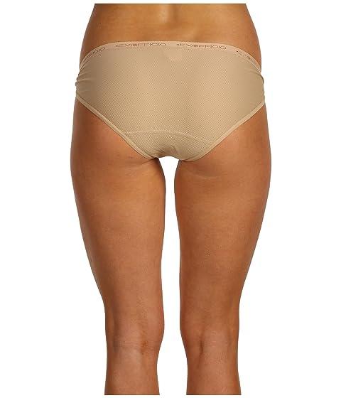 Bikini ExOfficio String N Bikini Go® Give fORwfrq