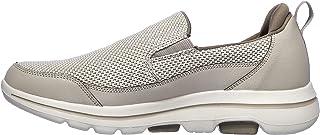 حذاء جو ووك 5 اثورايز للرجال من سكيتشرز حذاء للمشي سهل الارتداء