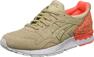 ASICSTIGER Women's Track and Field Shoes