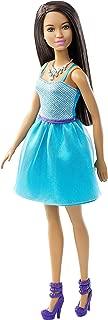 Barbie Glitz Doll, Dark Hair