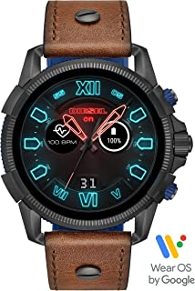 Best diesel limited edition watch Reviews