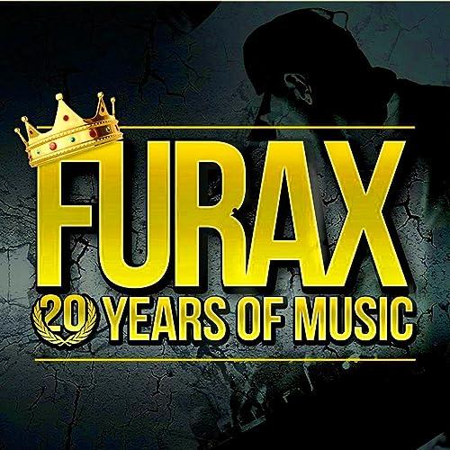FURAX DJ TÉLÉCHARGER ALBUM