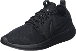 Nike Womens Roshe Two Running Shoes