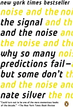 Best the signal and the noise kindle Reviews