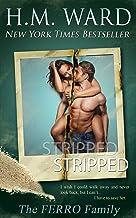 STRIPPED : Novel 1