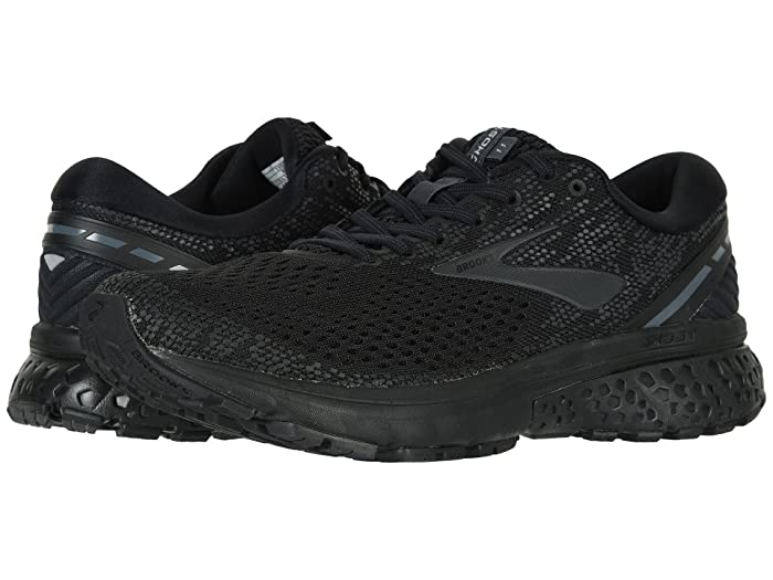 uk availability dbcf3 d511c Brooks Ghost 11 at Zappos.com