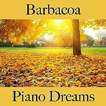 Barbacoa: Piano Dreams - Los Mejores Sonidos Para Descancarse